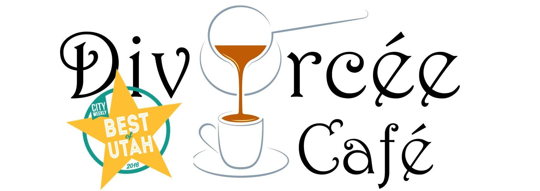 Divorceé Café