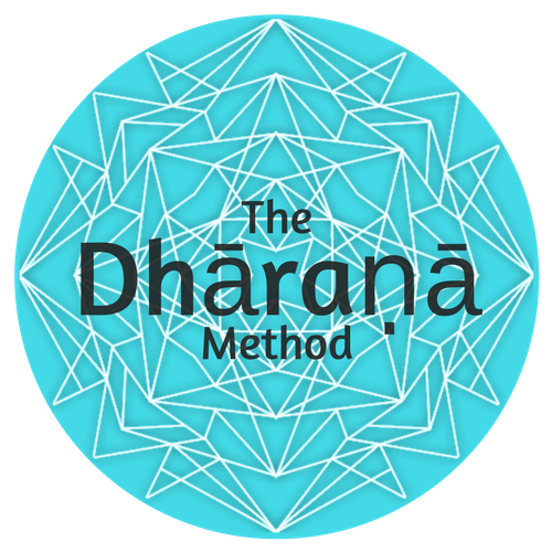 Meditation: Dharana Based Meditation