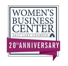 Jump Start: Intro to Entrepreneurship @ Women's Business Center